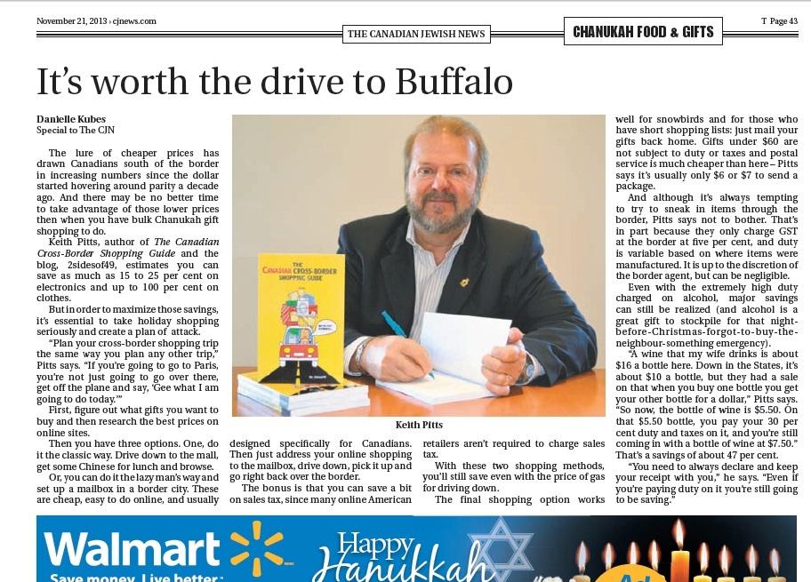 buffalo jewish singles Buffalo jewish review in buffalo, ny -- get driving directions to 964 kenmore ave buffalo, ny 14216 add reviews and photos for buffalo jewish review buffalo jewish.